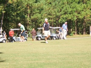golf 2014 on course3