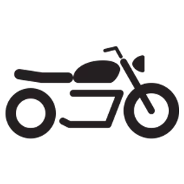 All-Icons_0001_Motorcycle