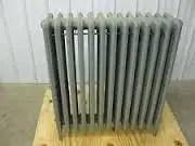 sandblast_radiator