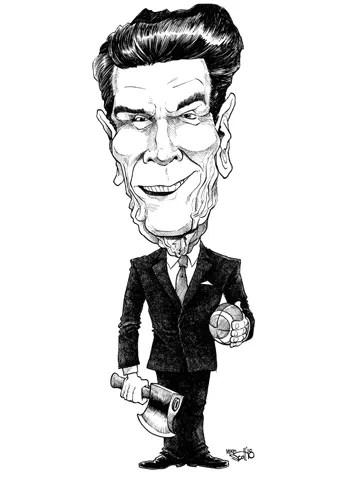 PrintSlides_12_Reagan