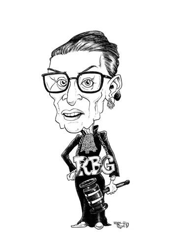 PrintSlides_14_Ginsberg