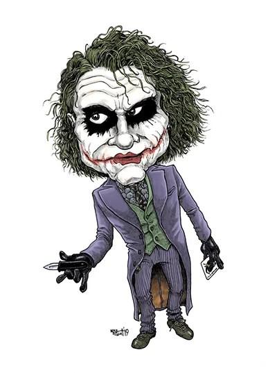 400px Joker