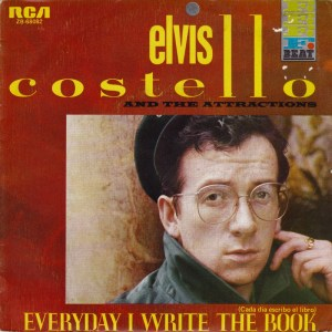 elvis-costello-and-the-attractions-everyday-i-write-the-book-rca