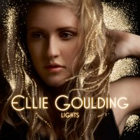ellie-goulding-lights-chordsandcovers.com_
