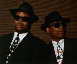 terry lewis jimmy jam
