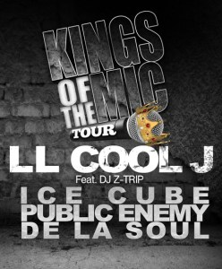 kings-of-the-mic-tour