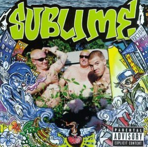 sublime-second-hand-smoke