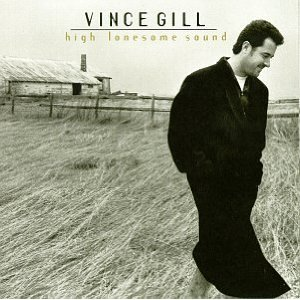 Vince-Gill-High-Lonesome-Sound