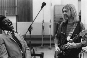 Duane-Allman-and-Wilson-Pickett