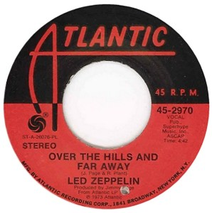 led-zeppelin-over-the-hills