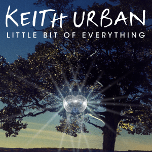 Keith-Urban-Little-Bit-of-Everything