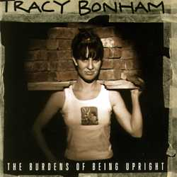 TRACY-BONHAM-BURDEN
