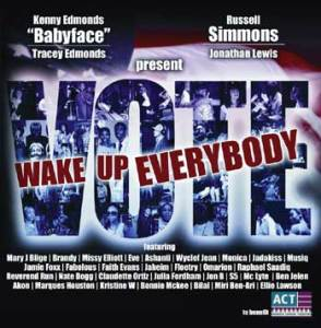 Wake_Up_Everybody-01-big