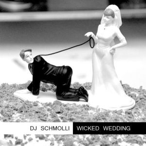 wickedwedding
