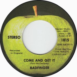 badfinger-come-and-get-it