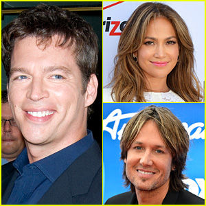 harry-connick-jr-joins-american-idol-