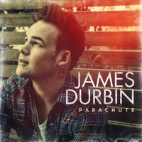 james_durbin_parachute