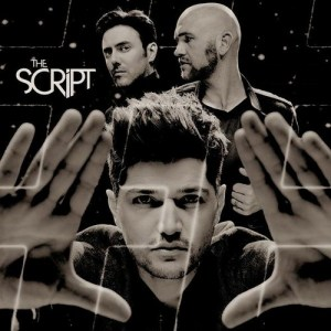 if you could see me now script