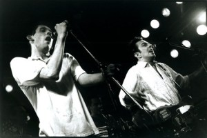 the pogues st patricks day