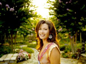 amy grant better than a hallelujah