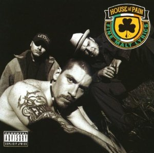House Of Pain 90s