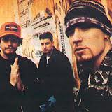 90's Throwback Thursday : House Of Pain's Top 5 Songs