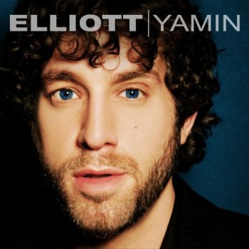 elliott-yamin-cd