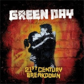 Green_Day_-_21st_Century_Breakdown_cover