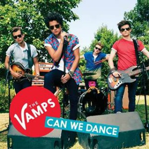 The_Vamps_Can_We_Dance