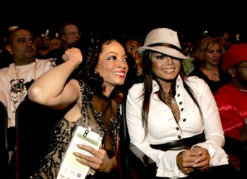 janet-and-Diana-Ross-janet-jackson