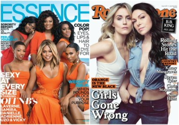 oitnb-magazine covers