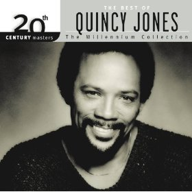 Quincy Jones Collection