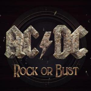 Rock_or_Bust-ACDC
