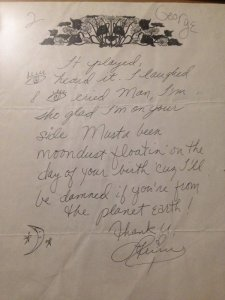 prince-george-clinton-letter
