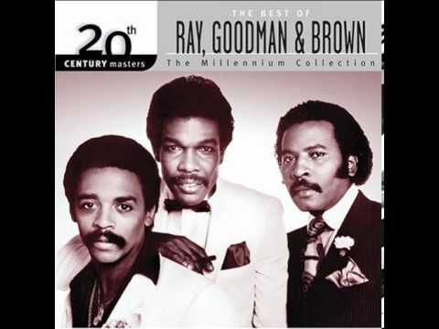 ray-goodman-brown-special-lady