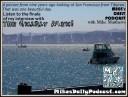 MIKEs DAILY PODCAST 948 San Francisco Tiburon 2006