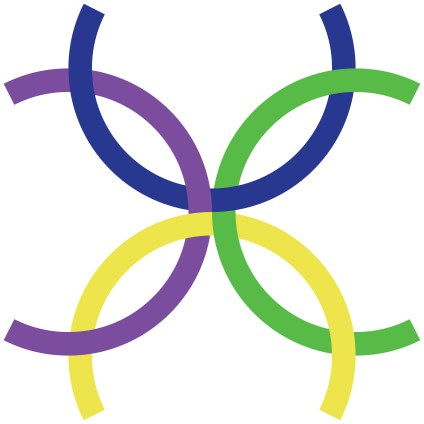 Crohns Colitis Effect Logo