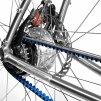 Paul Budnitz Bicycle No1 900x600px