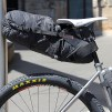 Revelated Designs Bike Luggages 625x409px