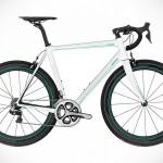 Bamford Watch Department Now Wants To Built Custom Bike Too