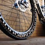 Britek Brings Airless Tires To The Bicycle World
