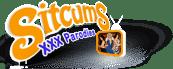 Sitcums
