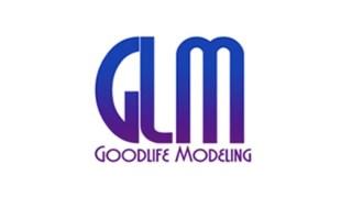 Goodlife Modeling