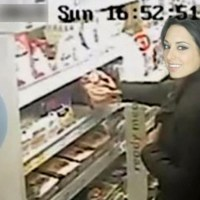 Trinity St. Clair and The Great Cheese Heist, Part II: The Return