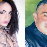 Leigh Raven phony abuse CASE CLOSED: Just Dave and Rico Strong absolved as D.A. rejects case