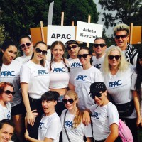 Adult Performer Advocacy Committee @apacsocial Faces More Trouble
