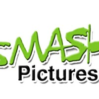 Smash Pictures, Combat Zone and Filly Films Temporary Closure