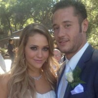 Danny Mountain Finally Served with Mia Malkova Divorce Papers