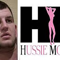 Riley Reynolds of Hussie Models Caught Recruiting 17 Year Old Child