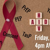 FSC to Host HIV Talk at AVN Show